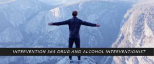 best alcohol interventionist in pennsylvania